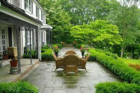 Patio Garden Design Images Patio Landscaping Ideas Hgtv