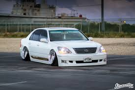 jdm lexus ls400 hawaii five ohhhhhh the vpr lexus ls430 stancenation form
