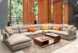 Round Sofa Set Designs Design Of Wooden Sofa 2016 Enchanting Wooden Sofa Living Room