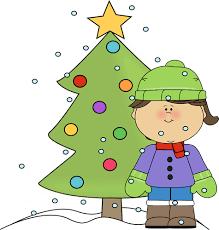 christmas clip art christmas images