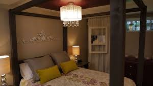 emission deco chambre une suite romantique et paisible déco tendance saison 3 casa