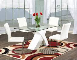 48 inch glass table top wonderful 48 inch glass table top tables patio replacement beveled