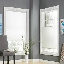 bathroom window ideas ideas of window treatments for bathrooms design cabinet hardware