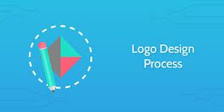 design a logo process logo design process process street