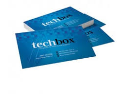 Business Cards Quick Delivery Printsource360 Commercial Printing Services Premium Quality