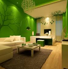 Dark Turquoise Living Room by Inspiration 70 Grey And Dark Green Living Room Design Ideas Of 30