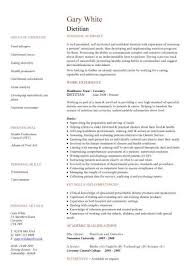 modern resume formats 2015 gmc medical cv template doctor nurse cv medical jobs curriculum