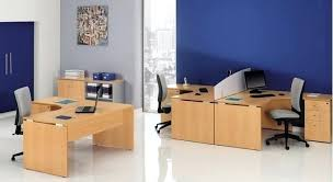 mobiliers de bureau mobilier de bureau mobilier bureau prix bas matriel bureautique
