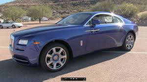 roll royce 2015 price 2014 rolls royce wraith start up exhaust test drive and in