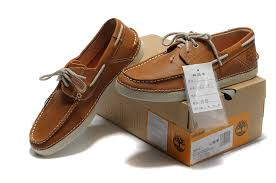 womens timberland boots uk cheap timberland high heels black timberland 2 eye boat shoes green