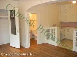 Laminate Flooring Eugene Oregon Apartment Unit 2 At 1176 Mill Street Eugene Or 97401 Hotpads