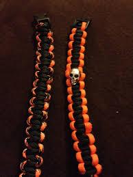 themed bracelets themed bracelets could also be stylish for a harley