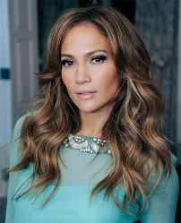 j lo jennifer lopez hair color how to get j lo s hair