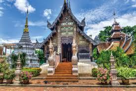 online get cheap temple art aliexpress com alibaba group thailand temple chiang mai hdr city building ka789 living room home wall modern art decor wood