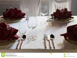 dining table arrangement dining table arrangement stock photo image of party 61730396