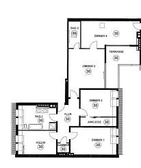 luxury attic apartment close kollwitzplatz 3 bedroom penthouse in