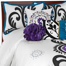 30 Best Teen Bedding Images by 30 Best Bedding Images On Pinterest 3 4 Beds Bedroom Ideas And Beef