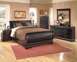 Black Wood Bedroom Set Bedroom Sets Ideas Interior Design