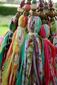 Diy Transfer Mueble Paso A Paso 58 Best Borlas Decorativas Images On Pinterest Tassels Curtains