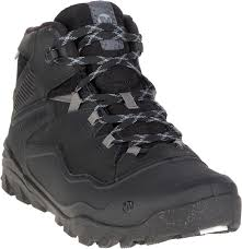 merrell snow boots page 6 boots price u0026 reviews 2017