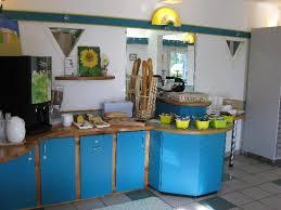 chambres d hotes berck part of the pleasant breakfast buffet etap hotel berck sur mer
