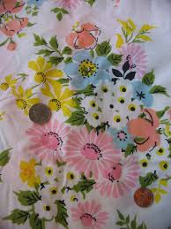 bed sheet fabric recycled fabrics bed sheets colette blog