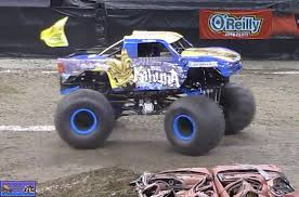 big monster truck videos monster truck photo album