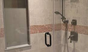 Shower Cool Bathroom Shower Faucet Height Dreadful Tub Shower