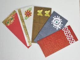 money envelope shagun envelopes money holder envelope