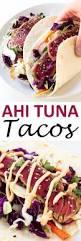 sriracha mayo kraft 498 best quick weeknight meals images on pinterest weeknight