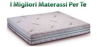 prezzo materasso memory foam offerte materassi memory idee di design per la casa rustify us