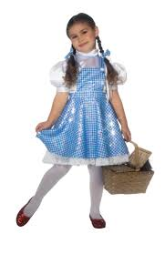 wee little witch costume the wizard of oz deluxe dorothy wig buycostumes com boys