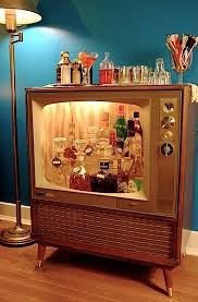 Upcycle That - upcycle that old console tv u2013 use me again u2013 re think everything