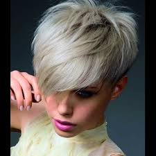 short hairstyles for women with big heads hairstyles for all types beauty fashion articles trends