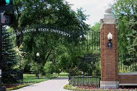 north dakota state university minnesota prairie roots