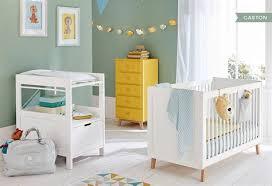 couleur chambre bébé chambre bebe garcon idee deco 4 d233co chambre fille et gar231on