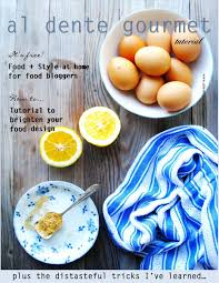 food styling at home for food bloggers u0027 the u0027beginner u0027s guide to