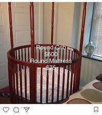Toy Story Crib Bedding Round Crib Ebay