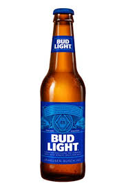 how much alcohol is in natural light beer bud light drizly
