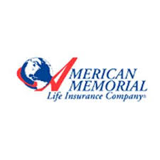 Expense Insurance Companies by Expense Insurance Burial Plans No Exams Get Rates