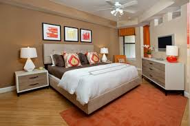 interesting 2 bedroom apartments for rent h to decorating ideas