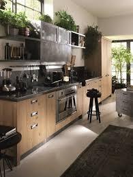 kitchen wall ideas paint kitchen fabulous kitchen decor kitchen color ideas kitchen