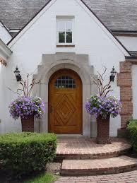 Home Entrance Design 431 Best Front Entrance Ideas Images On Pinterest Architecture