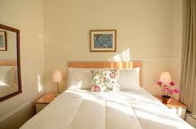 chambre f1 parc suites hotel