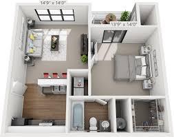 aster rosehill preserve apartments greystar