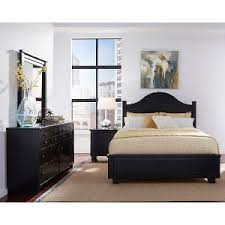 full size bedroom sets king bedroom sets with king size beds page 2 rc willey furniture