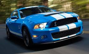 mustang car 2014 price 2010 ford mustang shelby gt500 coupe pictures photo gallery