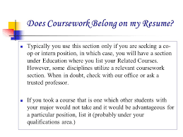 Resume Writing Quiz The Panther By Rainer Maria Rilke Essay Thesis In Hr Language