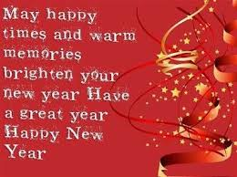 best 25 new year wishes ideas on new years traditions