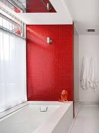 154 best bathroom images on pinterest bathroom ideas bathroom